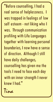 boundaries in counselling